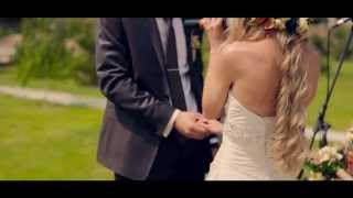 Яркая свадьба под ключ от Творческой Мастерской Александра Сивава  Aleksnandr