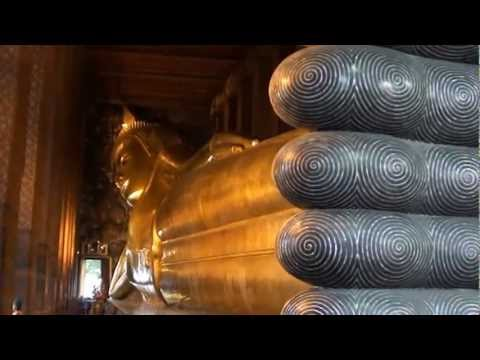 仏滅紀元2556/02/13】仏陀釈迦牟...