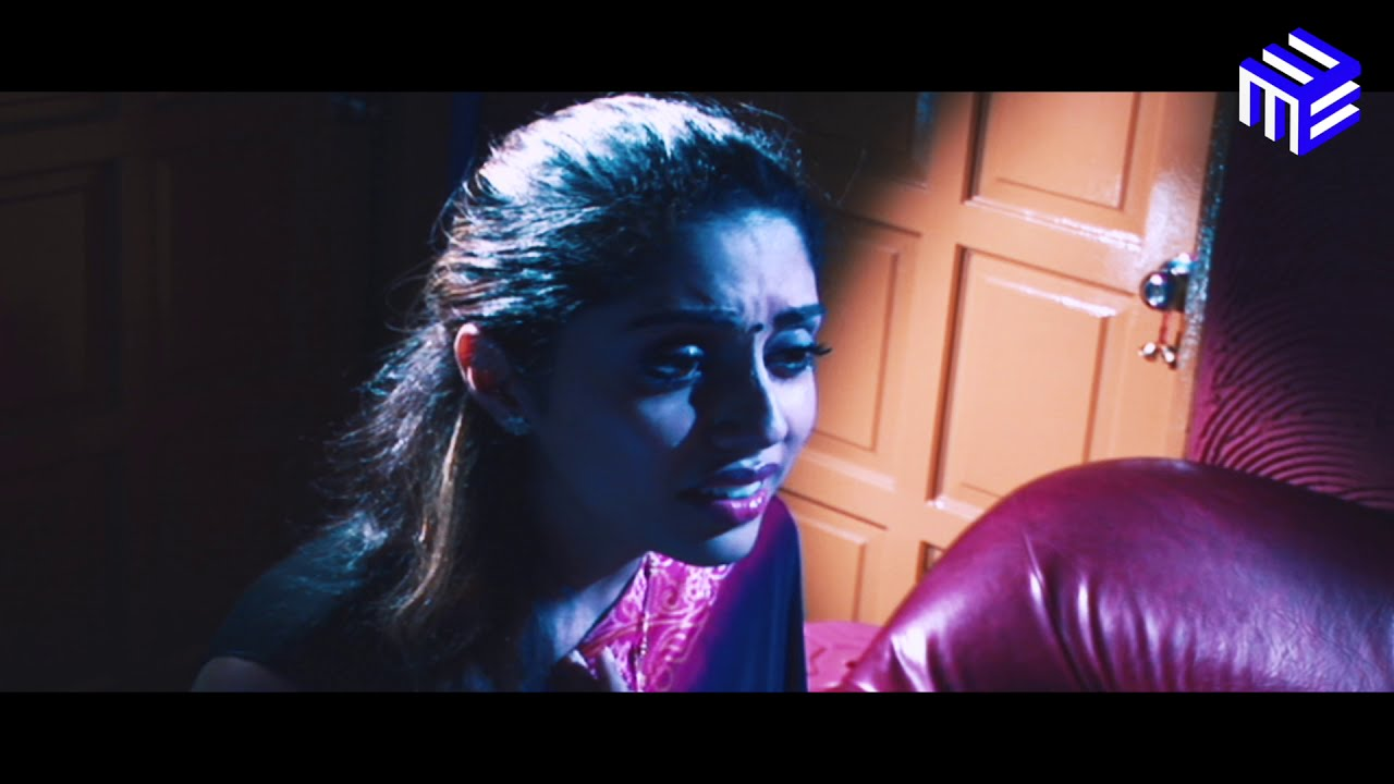 VITTAGHAN - The Hacker Tamil Full Movie