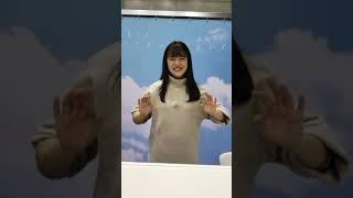 1S動画.