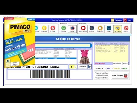 Imprimir etiquetas pimaco online dating