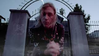 Download Enjoy- The Scariest House I've Ever Seen (Feat. Jimi Lucid) Official Video