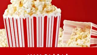 Cмотреть фильмы с телефона Kinowaw