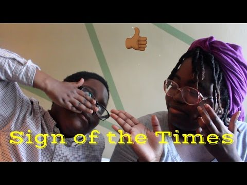 Harry Styles-Sign of the Times (Official Video) Reaction