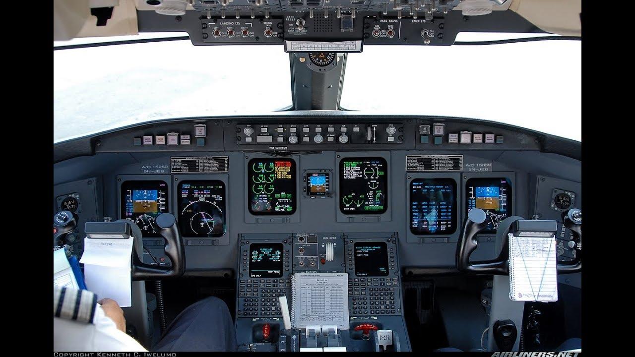 FSX/P3D Aerosoft CRJ 700/900 X WINNER
