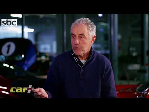 CAR Plus Εκπ  2 HD | 14-11-17 | SBCTV
