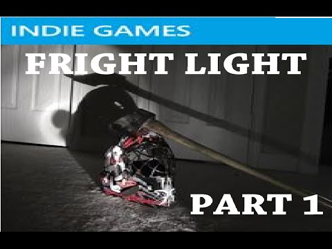 Fright Light Part 1 Xbox Indie Games One Night Two Crazies 2