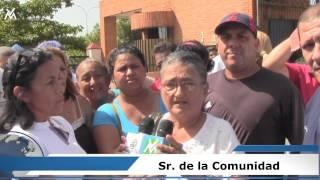 """Problematicas en la Clinica """"Simon Bolivar"""" en el Municipio Edo. Carabobo Diego Ibarra"""