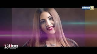 ABADAN Turkmen Toy 2017 Azeri Mix Turkmen Klip