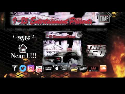 Press Da Gas - New Trap Single -Music Alert - By Artist 62Shawty