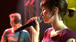 You Are My Passion Kim Walker-Smith.wmv