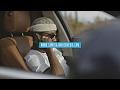 [VIDEO] GREENLAND GUNNA - TALK 2 ME