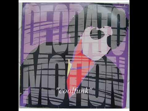 Deodato - Make You Feel Good (1984)