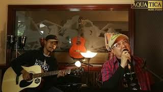 KAU ISTRI KU (ORIGINAL SONG) OF AQUATICA MUSIC STUDIO