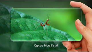 Xiaomi Redmi K30 Pro -New Camera