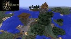 Timelapse - eepiline saareke