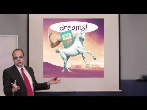 Very Mary-Kate: Professor's Presentation from YouTube · Duration:  2 minutes 41 seconds