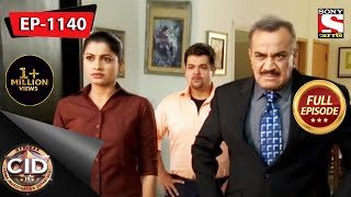 CID (Bengali) - Ep 1140 - Full Episode - Mixing The Medicine -17th October, 2021