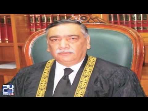 Detailed Report on Judges Remarks in Panama Case Hearings