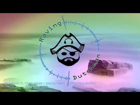 Hardwell ft. Chris Jones - Young Again (KillHunters Remix)