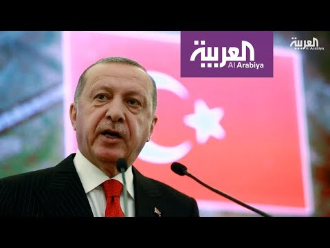 تركيا.. دائرة الاعتقالات تتسع وتتسع  - 19:54-2019 / 5 / 20