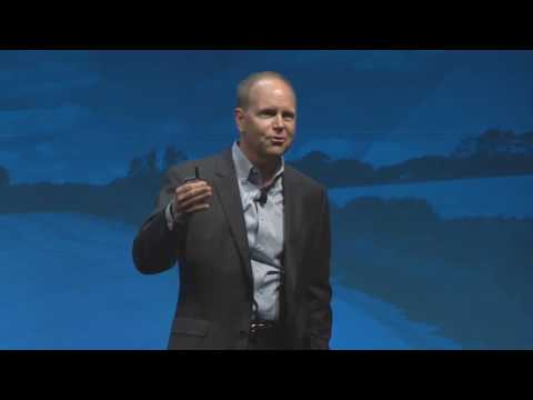 VMworld 2016: STO9424 - VMware VSAN Vision: The Future of HCI