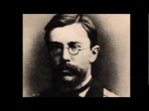 Rimsky-Korsakov - Scheherazade: The Young Prince and The Young Princess [Part 3/4]