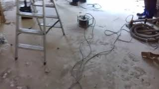 Der Lehrling.  Best of Baustellen Videos Teil 2
