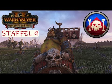 let's-play-total-war:-warhammer-ii-|-s09e029-|-stretch-ist-raus