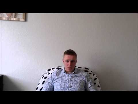Отзыв о тренинге Михаила Козлова