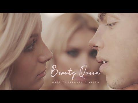 WAZE - Beauty