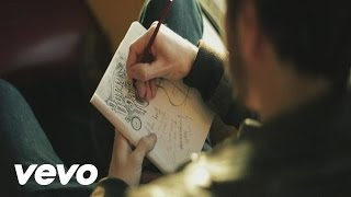 Download John Mayer - Something Like Olivia MP3 song and Music Video