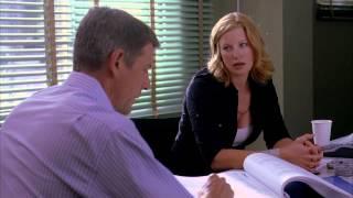Inside Breaking Bad Season 3 Episode 2 on Sundance Channel Asia