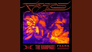 Download Mp3 Fears