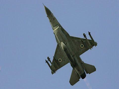 Израильские военные рассказали, как будет вестись война с