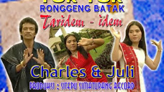 DATINIPTIP SANGGAR/MAROMBUS OMBUS MP3
