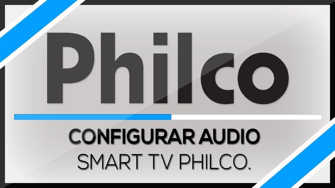 Como resetar uma smart TV Philco e restaurar para configurações de ...