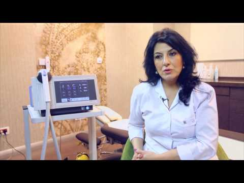 HAYAT CLINIC - Physiotherapy and Rehabilitation