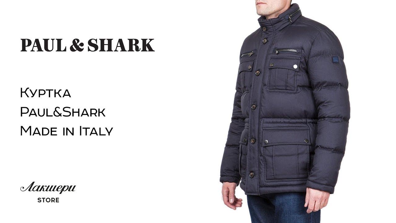 В нашому інтернет магазині ви можете купити тільки 100% оригінальні куртки аляски виробництва американської компанії alpha industries, а саме,