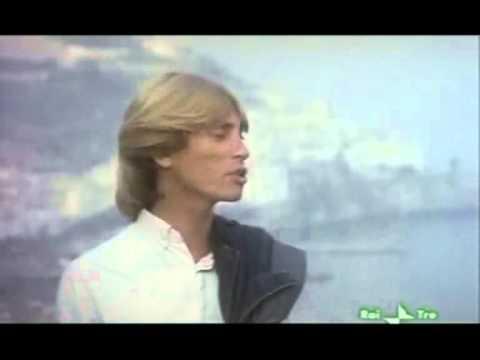 Nino D'angelo-.wmv