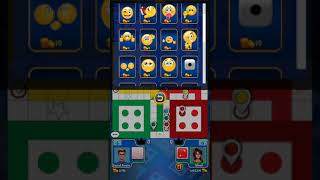 online multiplayer games like ludo ll online ludo king game play