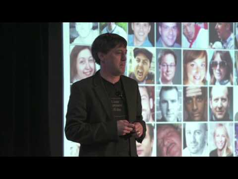 First 100 Days - Joey Coleman MastermindTalks 2013 - YouTube