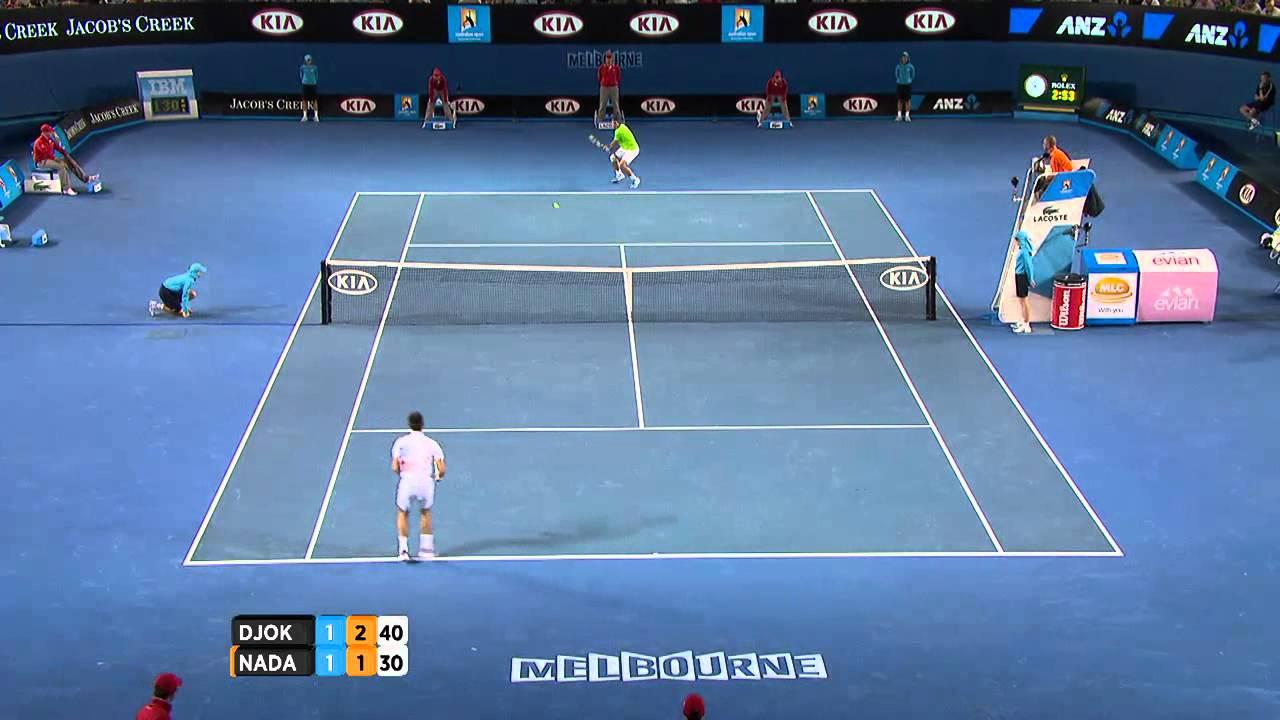 2019 Wimbledon men's final: Time, TV, stats for epic Roger Federer vs. Novak Djokovic clash