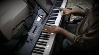 River Flows in You - Yiruma (cover ...