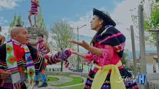 Yohana Mendoza -  Cholo arcadio - Carpina ► Celos