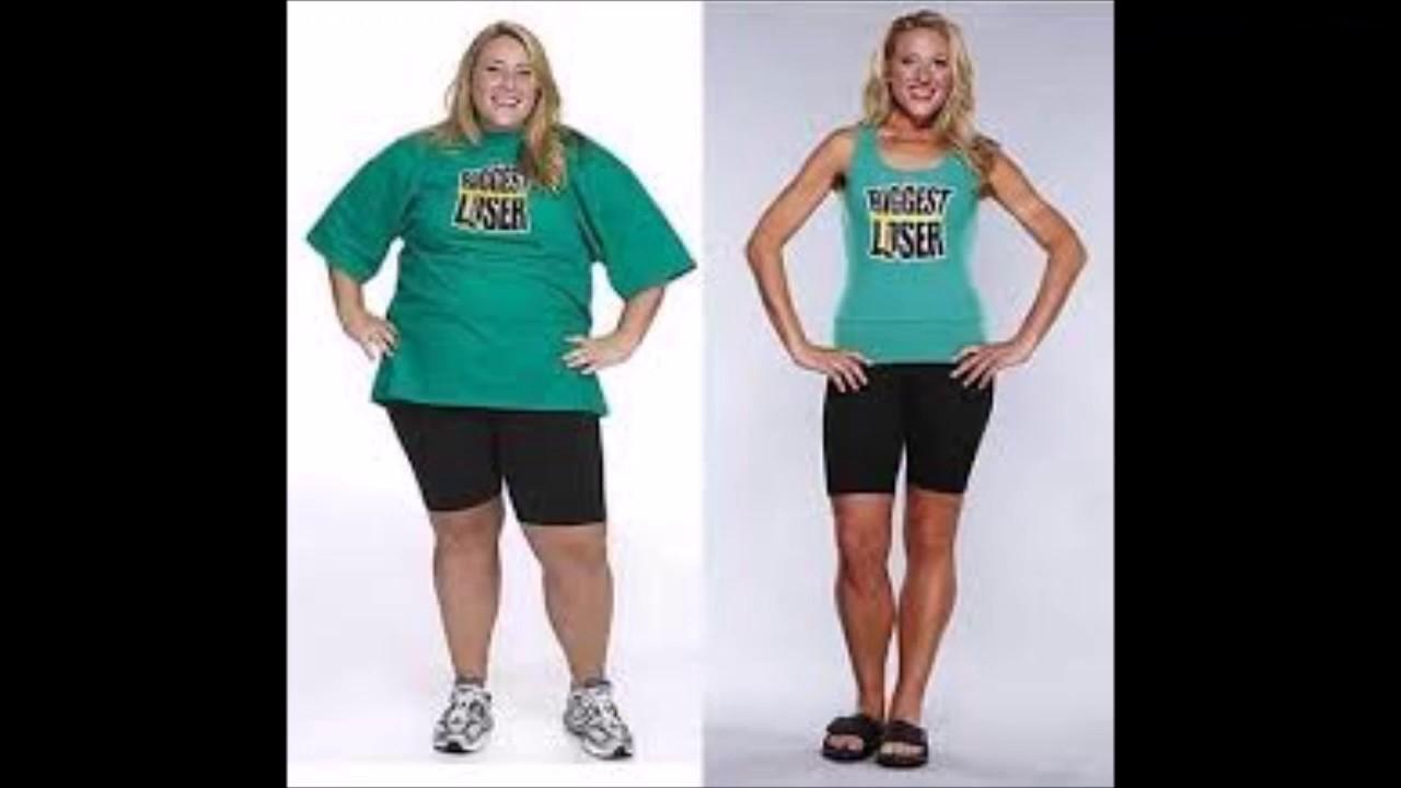 dieta de 800 calorias cuanto bajas