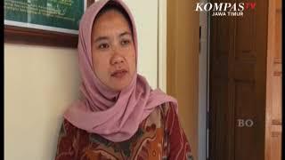 Hafiz Indonesia adalah program unggulan RCTI di bulan Ramadan yang menampilkan anak-anak penghafal a.