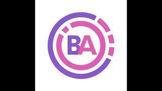 Як налаштувати і поліпшити роботу BannersApp.