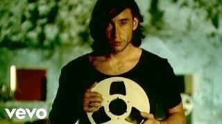 Luciano Pereyra - Celos