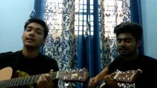 Epitaph-Aurthohin guitar cover